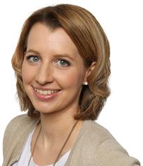 Dr. Yvonne Kessel