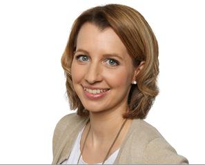 Yvonne Keßel